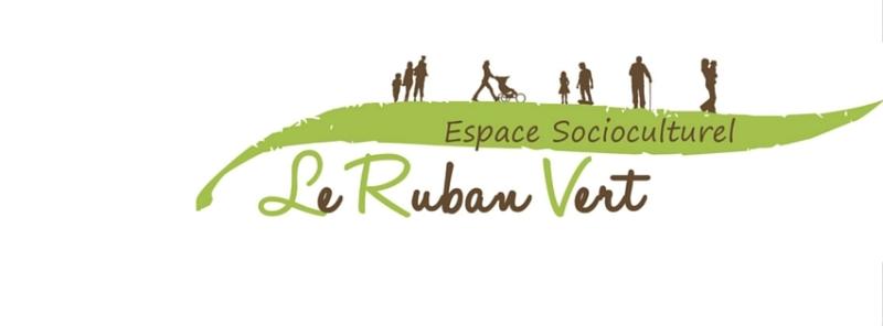 Manifestations Ruban Vert
