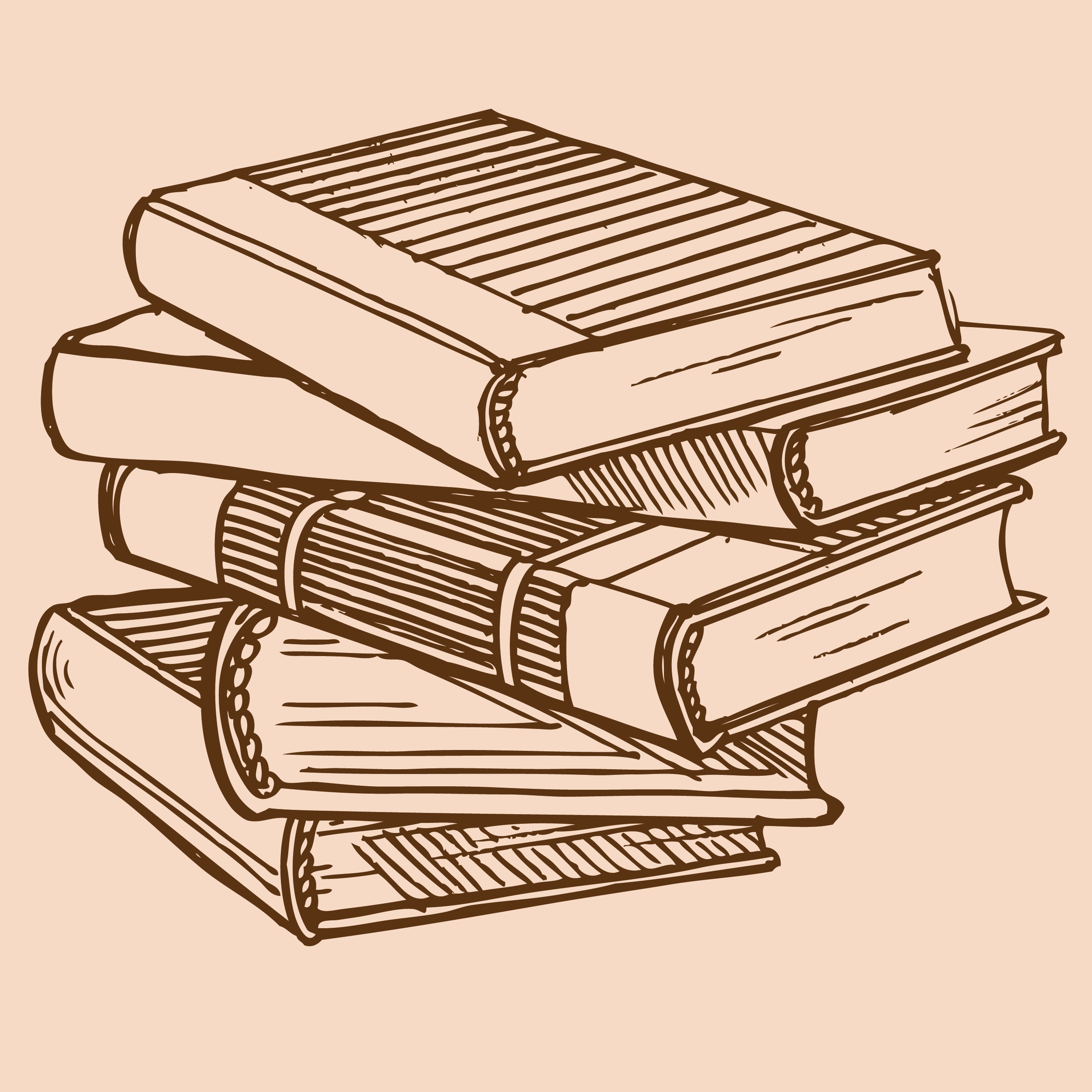 Boîte à livres – Les Graulges