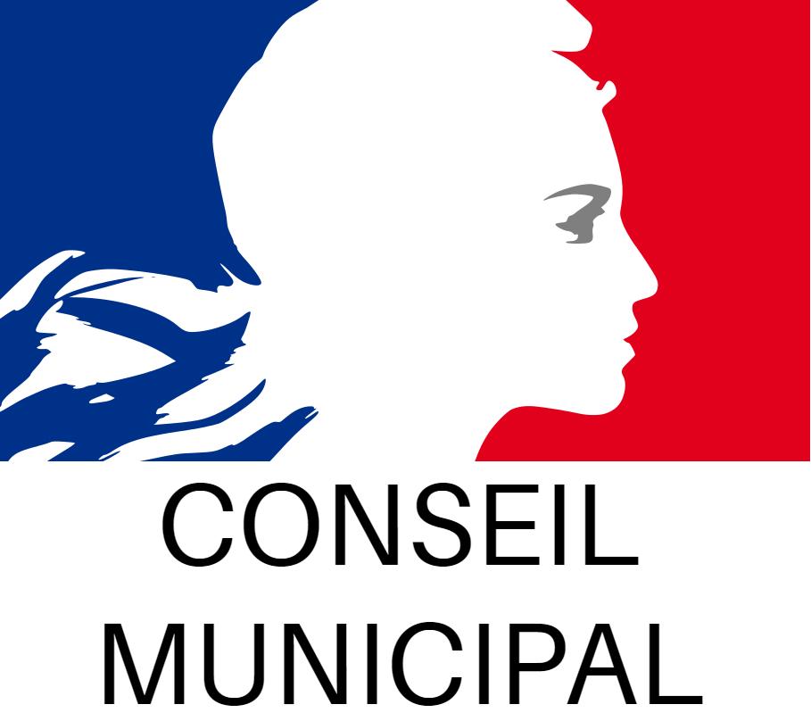 Prochain Conseil Municipal – 2 juin
