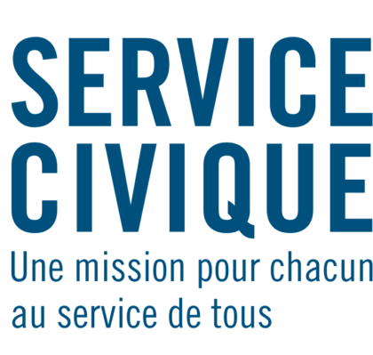 Recrutement Service Civique