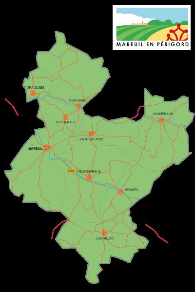 Carte_MEP_Vecto_Plan de travail 1